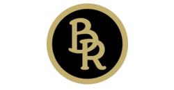 RSD-logo-BR