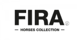 RSD-logo-FIRA