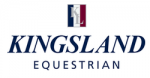 RSD-logo-kingsland