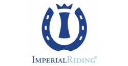 logo-imperialriding