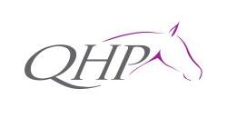 logo-qhp