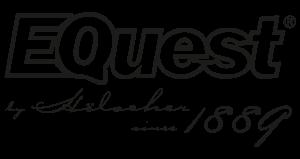 EQuest