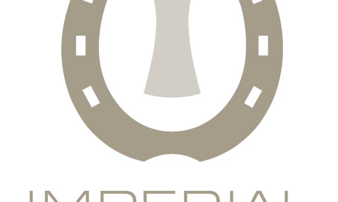 Imperial Riding logo